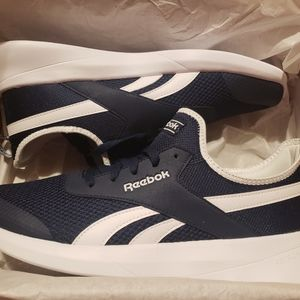 Reebok Royal bc Ride 2